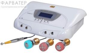 Оборудование из Китая. Стоматология и косметология. (1)