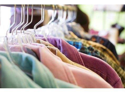 Как заказть одежду из Китая