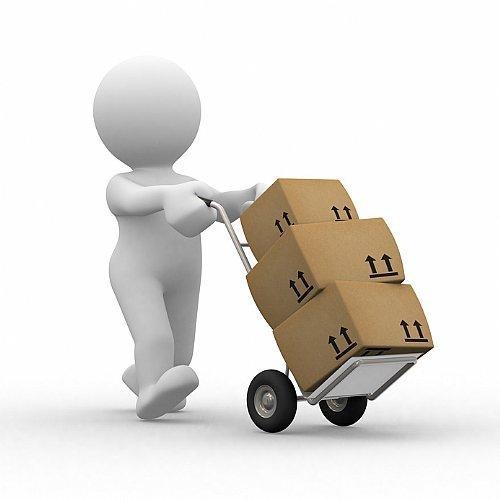 Плюсы и минусы карго доставки грузов из Китая