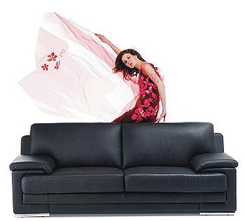 мебель из Китая.