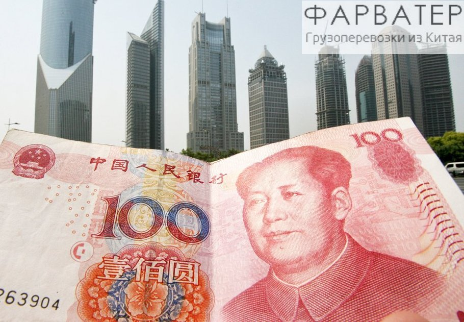 Китаец вышел из комы когда увидел деньги.