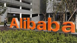 02-1-Alibaba-Mao